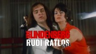 Udo Lindenberg - Rudi Ratlos