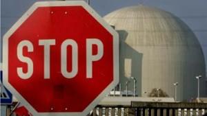 Hessen-CDU wirbt wegen des Klimawandels wieder für Kernkraft