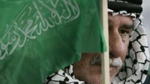 Hamas und Fatah einigen sich auf Hanija-Nachfolge