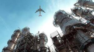 Ticona will Beschränkung für Flughafen