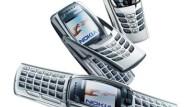 Wandlungsfähig: Das Nokia 6800 mit Klapptastatur