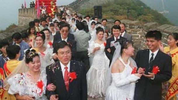 china-scheidung