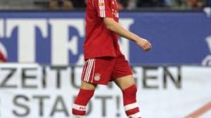 München gewinnt Bundesliga-Generalprobe beim HSV