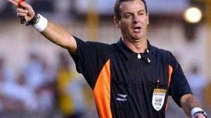 Elf Erstliga-Spiele in Brasilien werden wiederholt