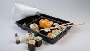 Verbraucherschützer wollen Fisch und Sushi kontrollieren