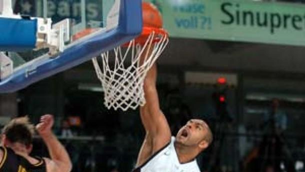 basketball em 2005