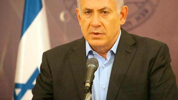 Tote im Süden Israels