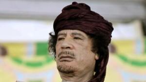 EU und Libyen beenden Visa-Streit