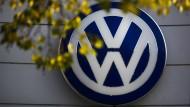 Untersuchungsausschuss befragt Sachverständige zum VW-Abgas-Skandal