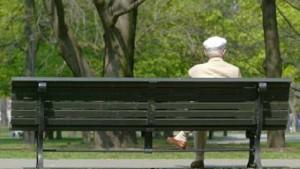 Mindestens bis 2008 keine höheren Renten