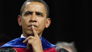 Obama will keine Folter-Fotos veröffentlichen