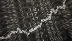 Macrons Erfolg sorgt für Aufwind an der Börse