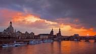 Kunst und Kultur in Dresden