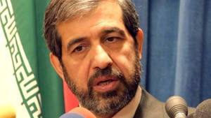 Iran will sich gegen möglichen Angriff verteidigen