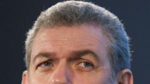 Französischer Autobauer entlässt Konzernchef