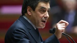 Nationalversammlung stimmt für Nato-Rückkehr