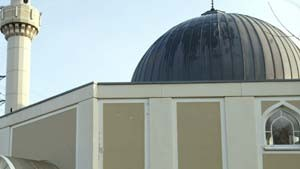 Geheimdienste sehen Deutschland durch islamistische Terroristen gefährdet