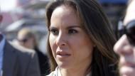 """Flirt wird El Chapo"""" zum Verhängnis"""