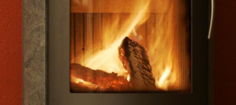 Energie Gemütlich Und Günstig Heizen Mit Holz Wirtschaft Faz