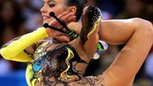 Olympia kompakt: Handballer holen Silber - Deutschland Sechster - Skandal im Marathon