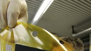 BASF kauft Brennstoffzellen-Firma Pemeas in Frankfurt