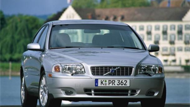 Kein Spitzendiesel, aber ein prima Auto