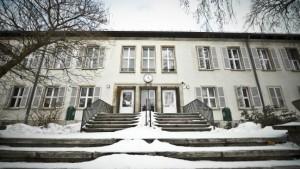 Anwältin: Bundesweit rund 100 Opfer von Missbrauch