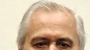 Milosevics Mann fürs Feine