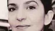 Fallengelassenes Rollenmodell für aufstiegswillige junge Türkinnen: die Journalistin Güner Balci