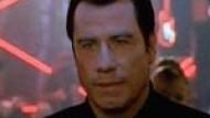 """Filmkritik: John Travolta in """"Be cool"""""""