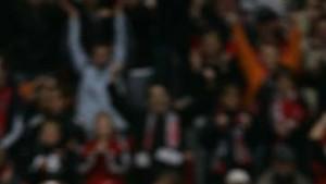 Brasilianer Tinga rettet Dortmund
