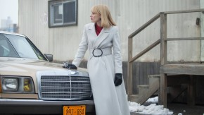 "Kapitalismus als Genre: Video-Filmkritik ""A Most Violent Year"""