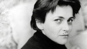 Inge Müller: Wenn ich schon sterben muss