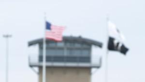 Von Guantánamo nach Thomson, Illinois