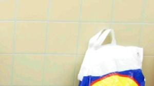 Lidl entlässt Deutschlandchef