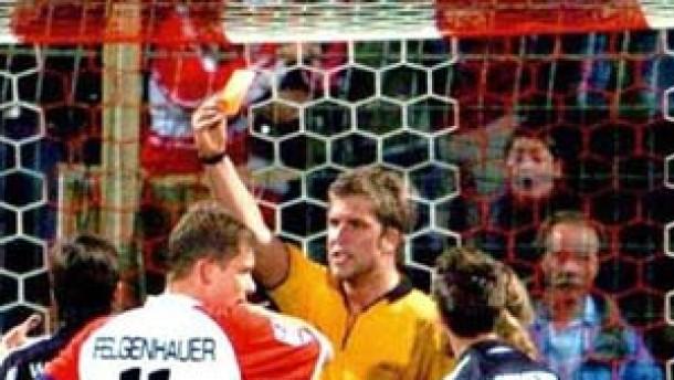 DFB-Bundesgericht: Ahlen-Sieg bleibt annulliert