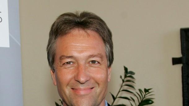 Bonner OB fordert sachlichere Debatte ueber Standort der Ministerien