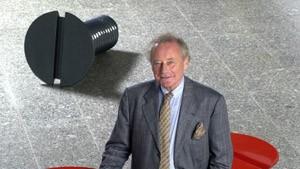 """""""Die Enkel verjubeln nicht das Firmengeld für Ferraris"""""""