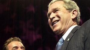 Bushs Kulturkampf
