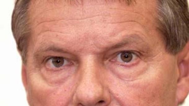"""Volkerts Anwalt wirft Justiz """"Kuhhandel"""" vor"""