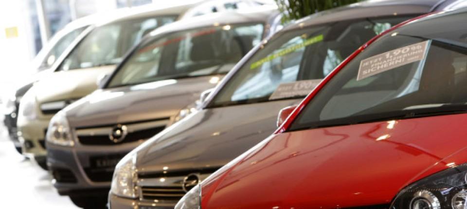 automobilindustrie: händler wollen opel retten - automobilindustrie