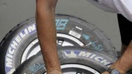 Das Image der Formel 1 ist ruiniert