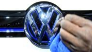VW und die anderen - das Thema Dieselgate
