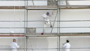 OECD erwartet 700.000 Arbeitslose mehr