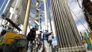 Venezuela verstaatlicht elf Ölbohrinseln