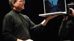 Brandgefahr: Auch Apple ruft Akkus zurück