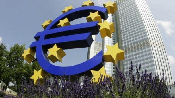 Notenbanken verleihen abermals Milliarden
