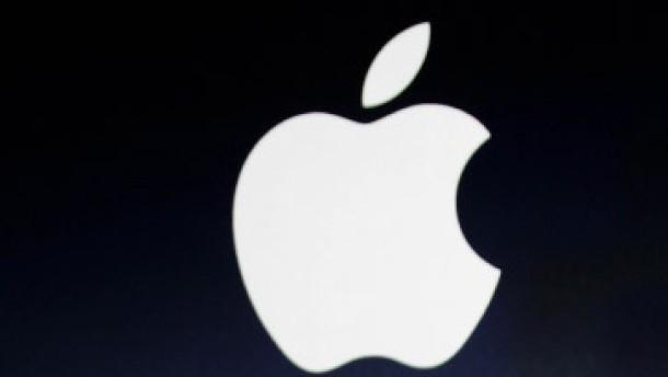 Apples einzige Überraschung heißt Steve Jobs