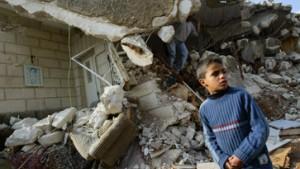 Israelische Armee rückt in Dschenin ein