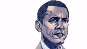 Europe's Obama